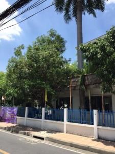 thai工業省1