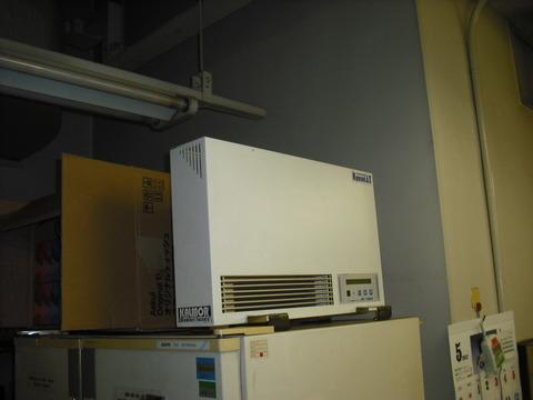 DSCF1013
