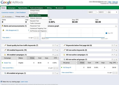 adwords_1704341_linking_analytics_adwords_en